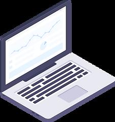 Isometric Laptop_2x.png