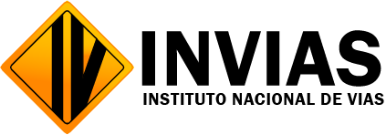 INVIAS1.png
