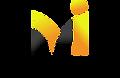 logo MOVINTEGRAL.png
