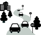 seguridad vial.png