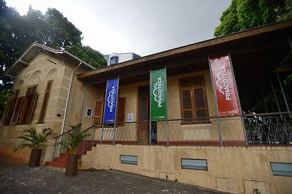 Pinacoteca Sorocaba.jpg