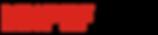 logo_mnpef.png