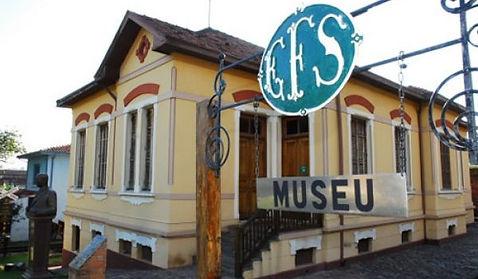 Museu estrada de ferro sorocabana.jpg
