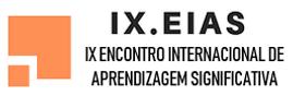 logo EIAS.png