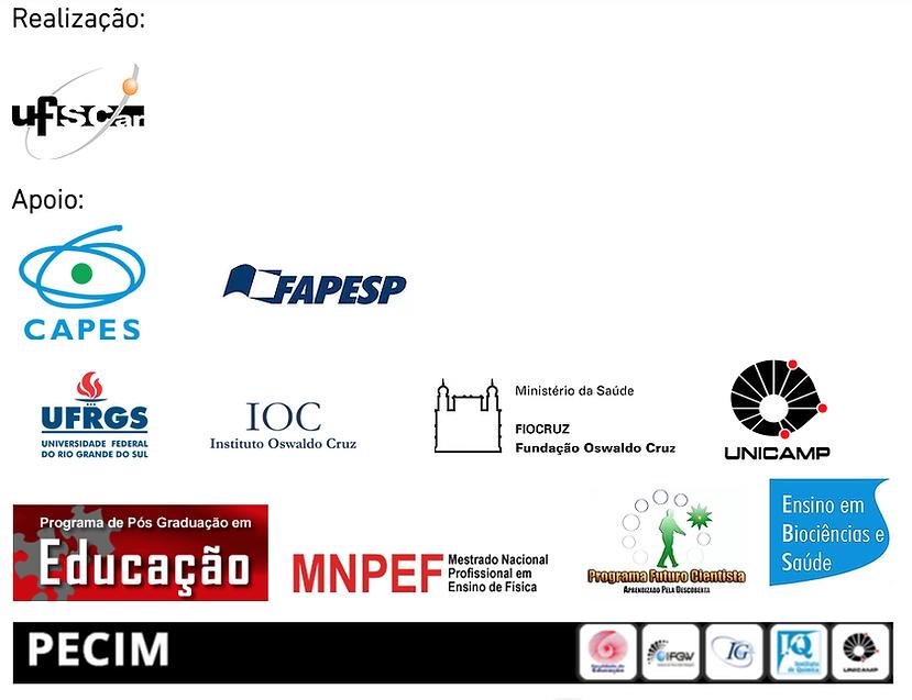 Logos 6.png