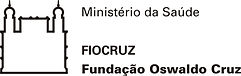 fiocruz-logo.jpg