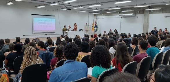 aula_inaugural_do_PPGEd_e_curso_Pedagogi