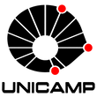logo unicamp.png