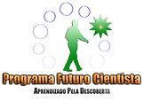 logo_PFC.jpg
