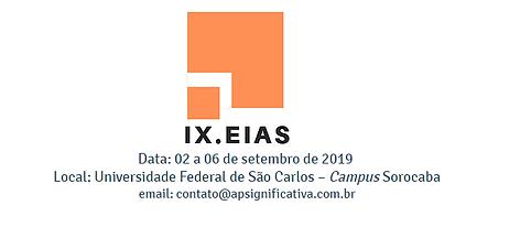 IX EIAS.png