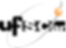 ufscar-logo-2.png