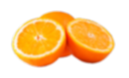 candid-orange-flavor-kratom-oranges.png