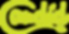 candid-flavor-kratom-logo.PNG