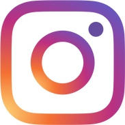 candid-kratom-instagram.png