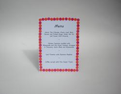 polka dot menu GBP1.50.jpg