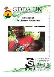 gdda sponsorship.PNG