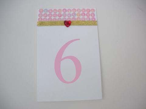 number 6.jpg