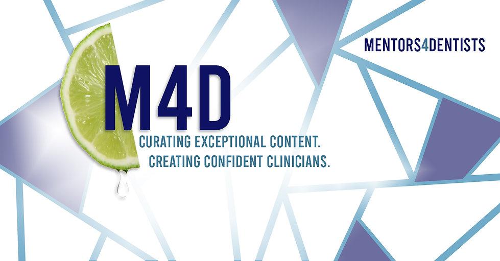 m4d new banner.jpg