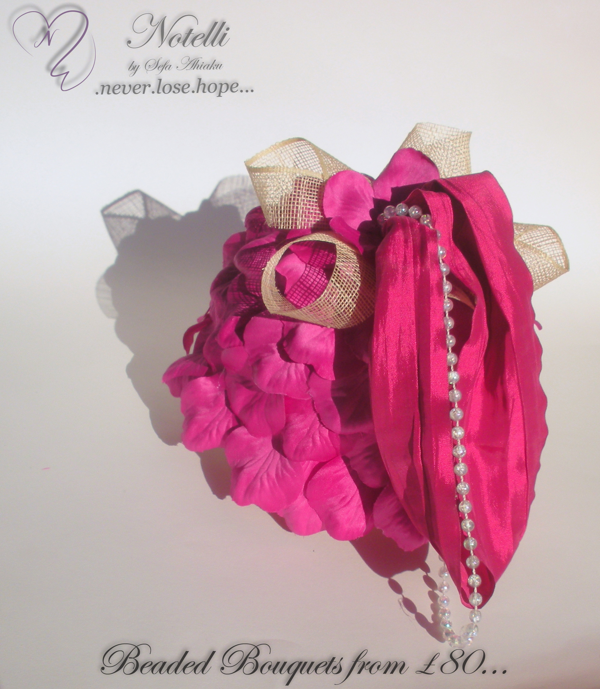 notelli ad bouquet.jpg