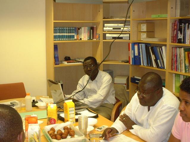 GDDAUK.ExcutivesMeeting.MK.14.10.2006 010.jpg