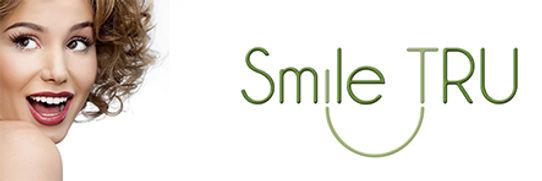 smile-tru-banner1.jpg