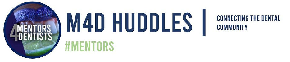 m4d huddle banner.JPG