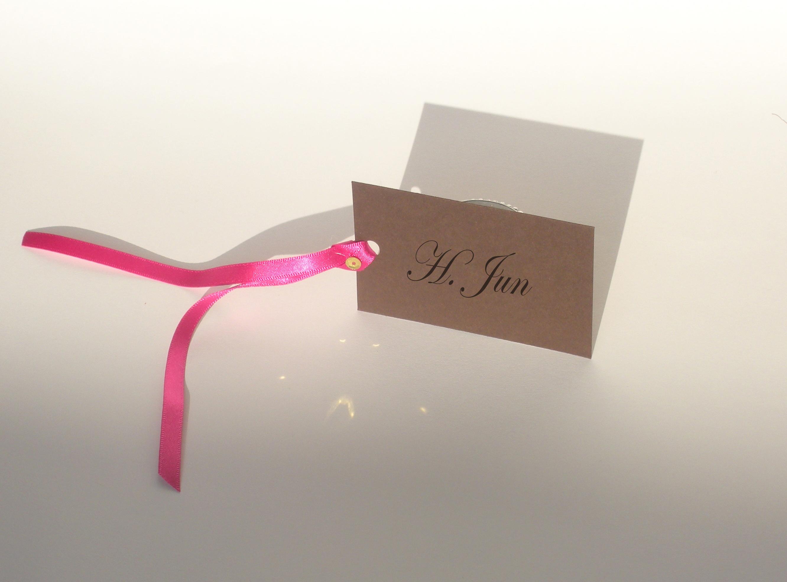 sefa escort card from GBP 1.00.jpg