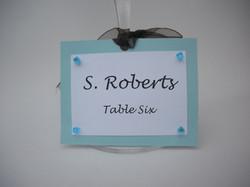 s roberts.jpg