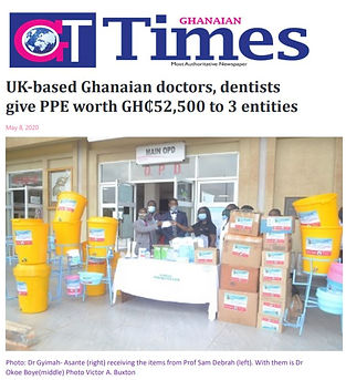 ghana CITI news.JPG