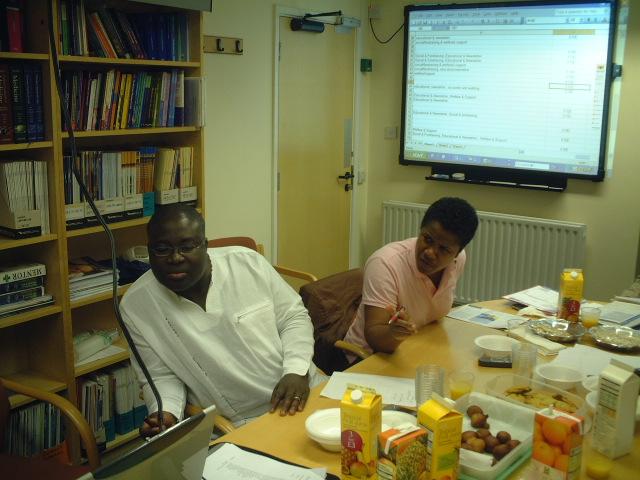 GDDAUK.ExcutivesMeeting.MK.14.10.2006 002.jpg