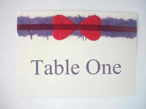 table one.jpg