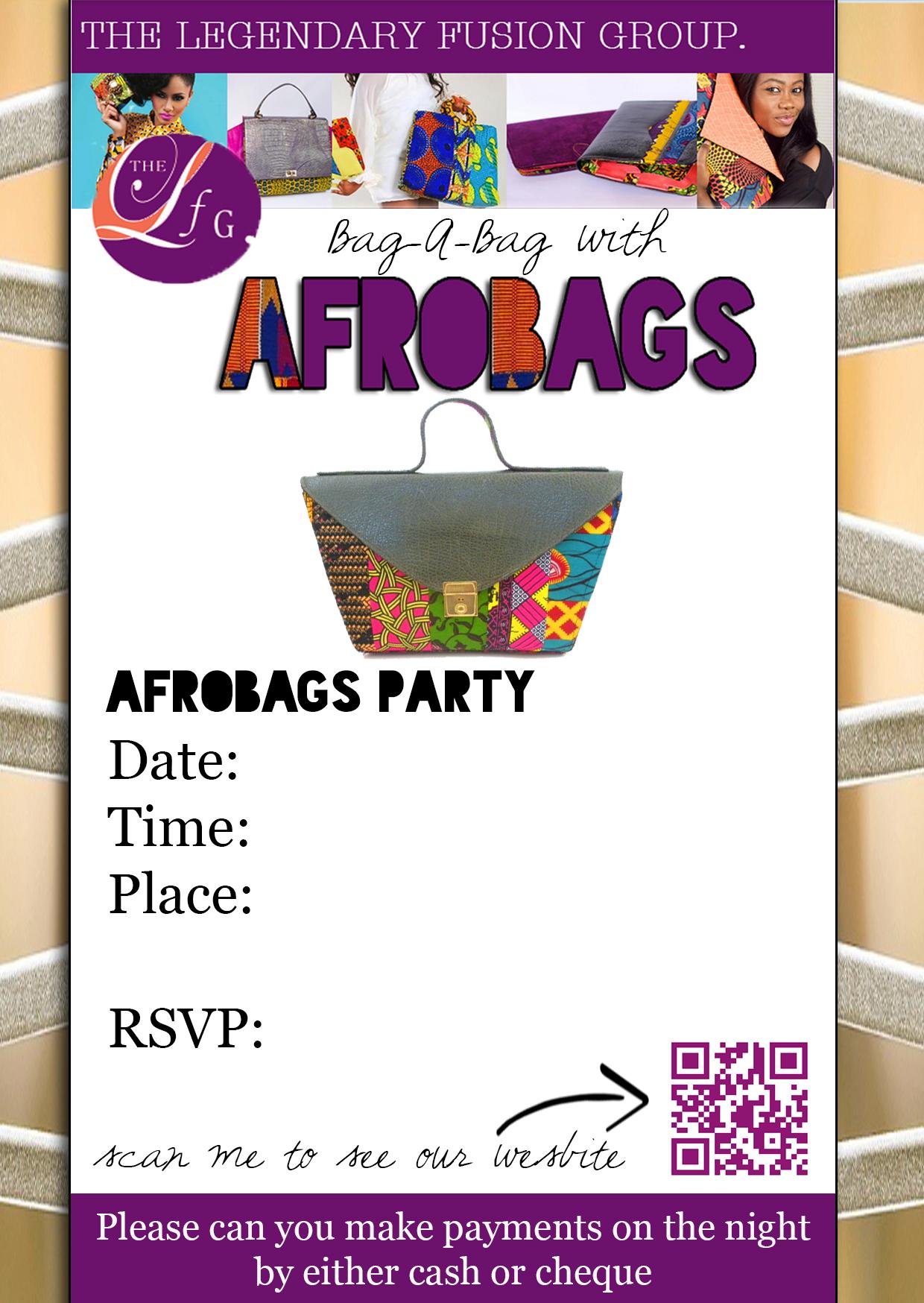 AFROBAGS invite.jpg