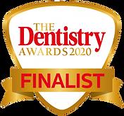 TDA_2020-Finalist-logo_edited.png