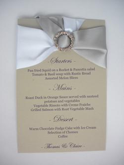 menu gbp3.00.jpg
