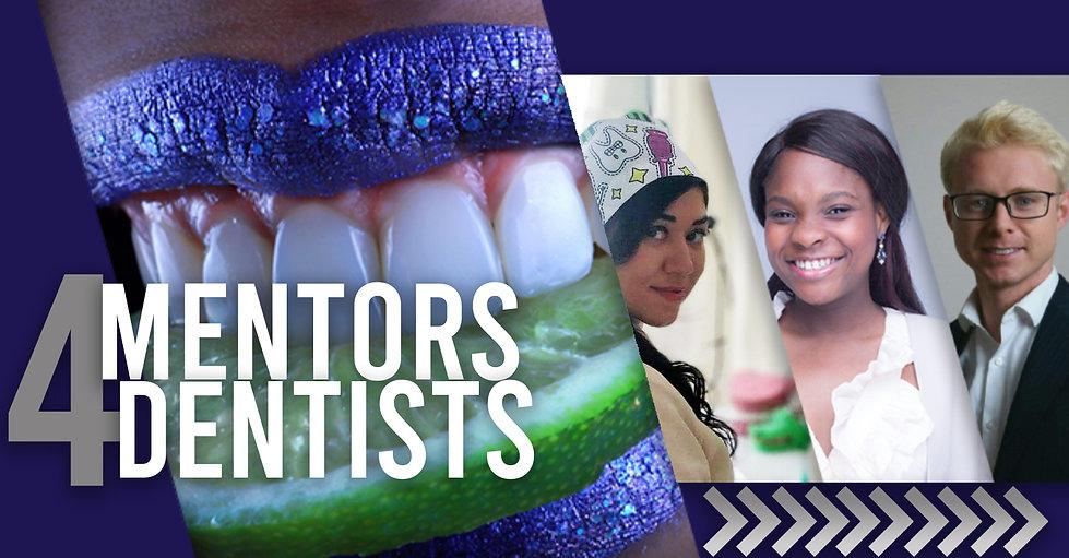 mentors 4 dentists 1.jpg