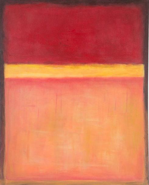 After-Mark-Rothko-Untitled-acrylic-on-ca