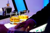 Le meilleur Whisky du monde est il réellement à moins de 20€ ?