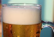 Saviez-vous que nos émotions liées à notre consommation d'alcool changent en fonction de ce que l'on