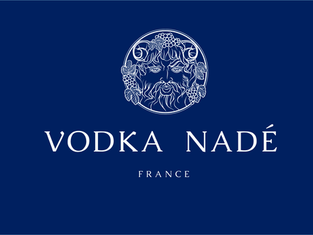 L'histoire cachée derrière l'emblème de la VODKA NADÉ.