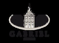 le-gabriel-2.png