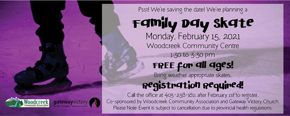 WCA 2021 Family Day Skate Poster.jpg