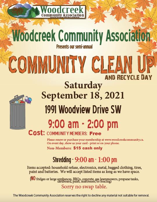 Woodcreek Commuity Clean Up.png