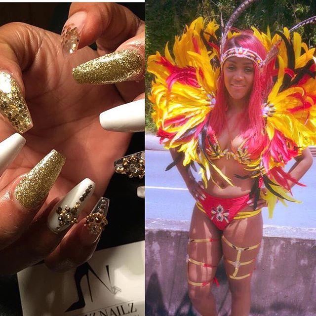 #jemzclientview #stlucia #2016 #carnival #summervibes #sunshine #holidayvibes #carnivalvibes #hotgir