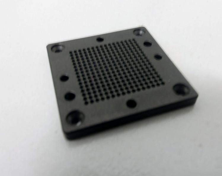 Socket Pin Plate.jpg