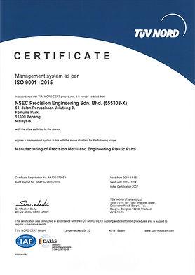 ISO Cert 61.jpg