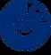 NSEC_ISO_9001__Dakks_-removebg-preview (