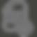 Doument Icon
