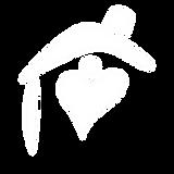 Elysium_Sanctuary_Logo_Without_Words - C
