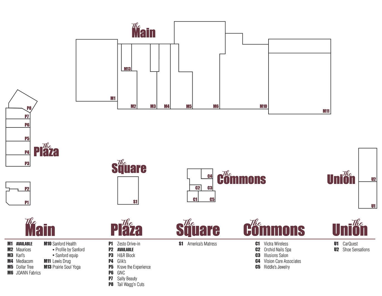 Site Map-01.jpg