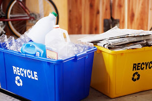 organize-home-recycling.jpg
